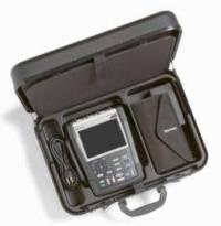 THS3000 TK.jpg, 6,0 kB